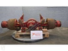 Suspension essieu DAF Achteras 2699-6.09