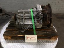 Mercedes Getriebe Versnellingsbak G04 160