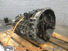 Boîte de vitesse DAF Versnellingsbak 6 S 1000 TO