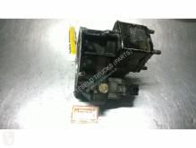 Système hydraulique Mercedes PTO G 210 EPS