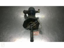 Хидравлична система Mercedes PTO + Pomp G210 EPS