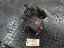 Sistema hidráulico Mercedes PTO G4-95/7