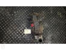 Système hydraulique DIV. Pomp AFHYMAT van PTO