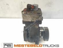 Moteur Mercedes Compressor OM 906 LA