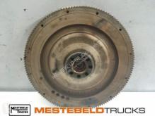 Mercedes motor Vliegwiel OM 906 LA