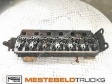 Repuestos para camiones Mercedes Cilinderkop OM 906 LA motor usado