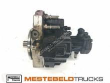 MAN fuel system Brandstofpomp