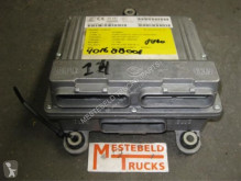 Mercedes ECU-AGN truck part used