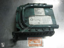 Volvo ECU FH-serie truck part used