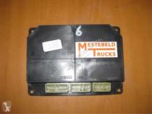 Repuestos para camiones Iveco ECU nuevo