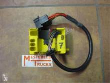 Repuestos para camiones DAF ECU nuevo