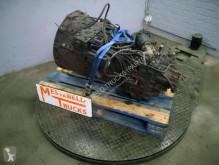 Repuestos para camiones transmisión caja de cambios MAN Versnellingsbak 16 S 221 O.D.
