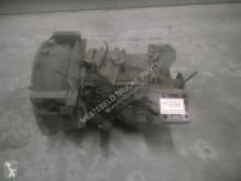 Boîte de vitesse Mercedes Versnellingsbak S5-42