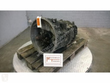 MAN gearbox Versnellingsbak 12AS2130TD