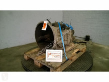 Boîte de vitesse Volvo Versnellingsbak R 1000