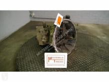 Boîte de vitesse Iveco Versnellingsbak 2855 S 5