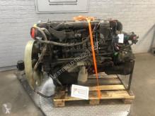 DAF Motor PE 228 C1 moteur occasion