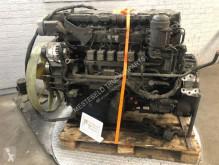 Moteur DAF Motor PE 228 C1