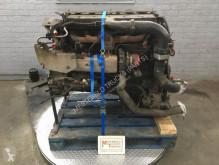 Mercedes motor Motor M 906 LAG