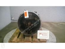 Boîte de vitesse DAF Versnellingsbak 12AS1630TD