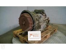 Mercedes Versnellingsbak Ecomat2 gebrauchter Getriebe