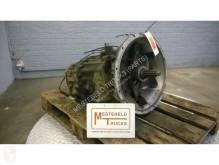 Boîte de vitesse DAF Versnellingsbak FSO 6309 H