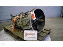 DAF Versnellingsbak 16S 151 Price gearkasse brugt