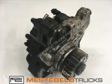 Repuestos para camiones MAN Hogedrukpomp D0836LFL60 motor sistema de combustible usado