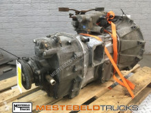 Boîte de vitesse Iveco Versnellingsbak 2870 B 9