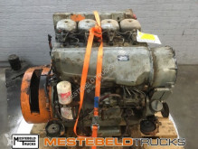 Iveco Motor F4L912 used motor