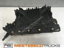 Repuestos para camiones MAN Versnellingsbakmodulator usado