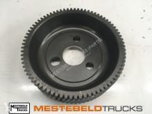 Repuestos para camiones Scania Distributietandwiel DC16 XPI motor usado