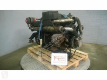 Repuestos para camiones MAN Motor D0826 motor usado