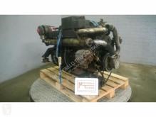 Двигател MAN Motor D0826