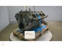 Moteur Iveco Motor