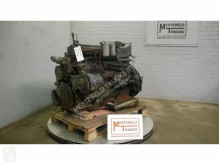 Mercedes Motor OM 447 silnik używana