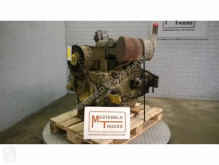 Iveco Motor F5L 912 tweedehands motor