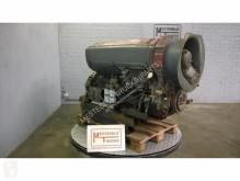 Repuestos para camiones Iveco Motor BF 6 L 513 R motor usado
