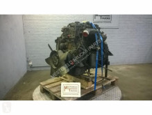 DAF Motor használt motor