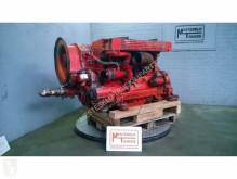 Iveco Motor Deutz VF 6 L 513 RC moteur occasion