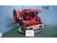 Iveco motor Motor Deutz VF 6 L 513 RC