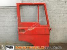 Vrachtwagenonderdelen DAF Deur 2300 rechts tweedehands