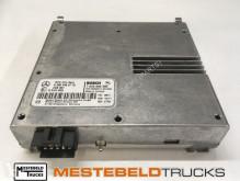 Mercedes Stuurkast IPPC ECU REL4 truck part used
