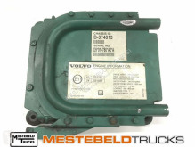 Repuestos para camiones Volvo Motor ECU v FM9 D9A 340 EC01 usado