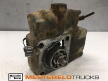 Repuestos para camiones sistema hidráulico DAF PTO N71/2C CF65