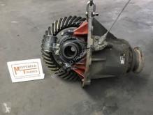DAF axle suspension Differentieel 1347 -2.93