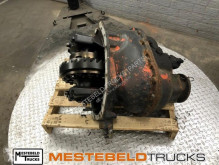 Repuestos para camiones suspensión eje Scania Differentieel 1355 T 5,48