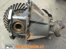 Scania Differentieel R780-3,08 met sper suspension essieu occasion