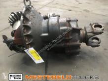 Suspension essieu Scania Differentieel RBP 832 - 3,91