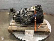Boîte de vitesse MAN Versnellingsbak 12AS2130TD